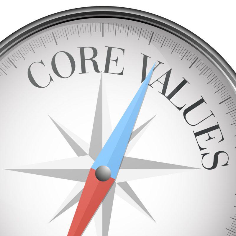 permanent-values