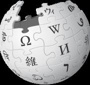 Wikita logo
